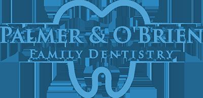 Dentist in Shreveport | Family Dentist in Shreveport | 71106